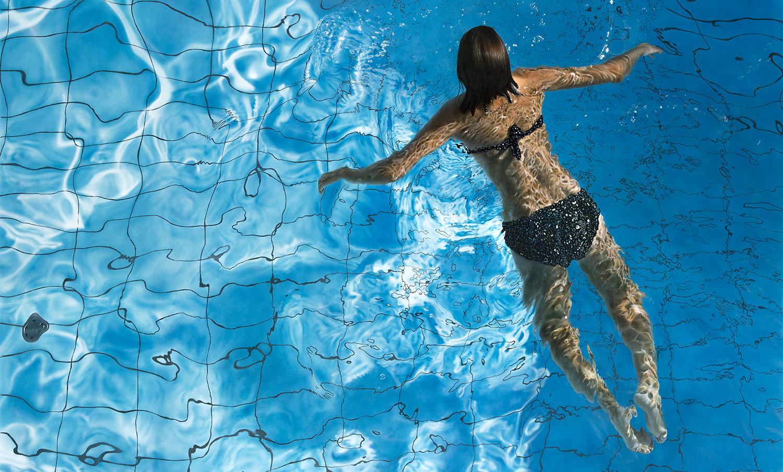 Photorealism photorealistic hyperrealism hyperrealistic painting airbrush oilpainting acrylic superrealistic Wessmark